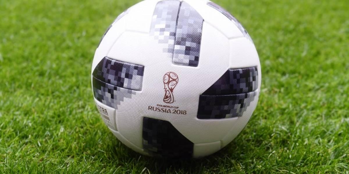 El estratosférico premio que recibirá la selección que gana el Mundial
