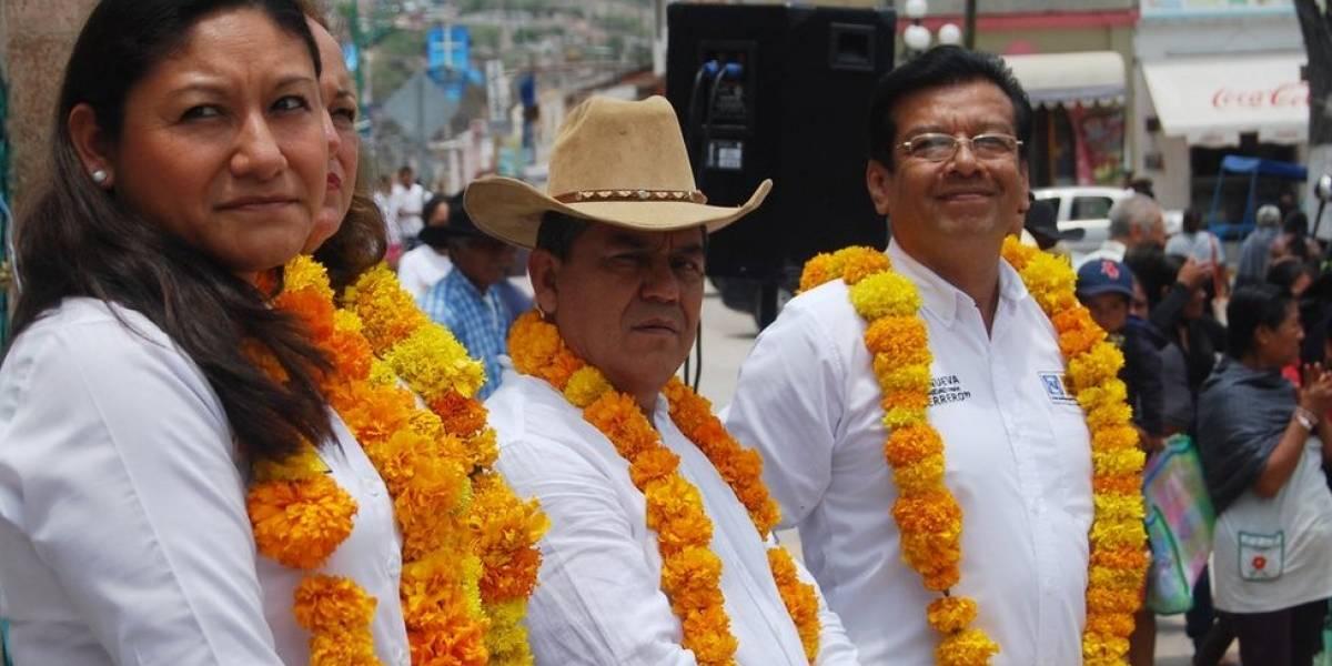 90 políticos asesinados desde septiembre: los peligros de ser candidato en una de las elecciones más sangrientas en la historia reciente de México