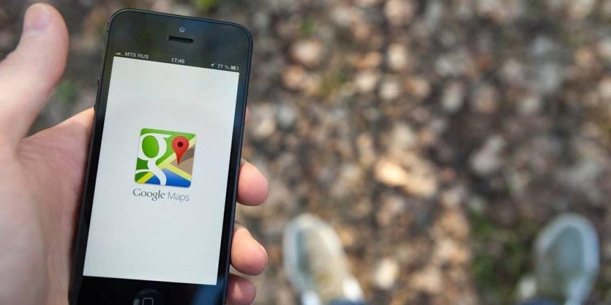 6 grandes avances que anunció Google (y cuán útiles son)