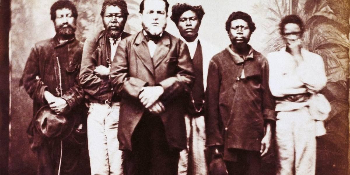 """Em 130 anos de abolição, """"não apenas demos continuidade, como radicalizamos racismo"""", diz historiadora"""