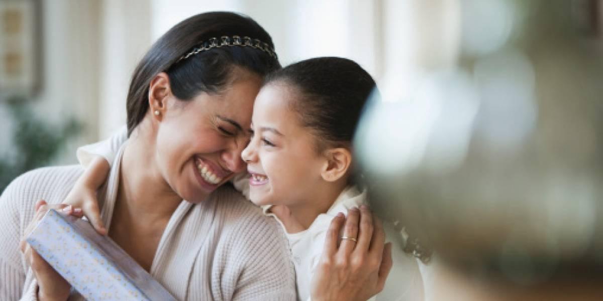 ¿Cómo comprar un regalo para mamá según tu capacidad de endeudamiento?