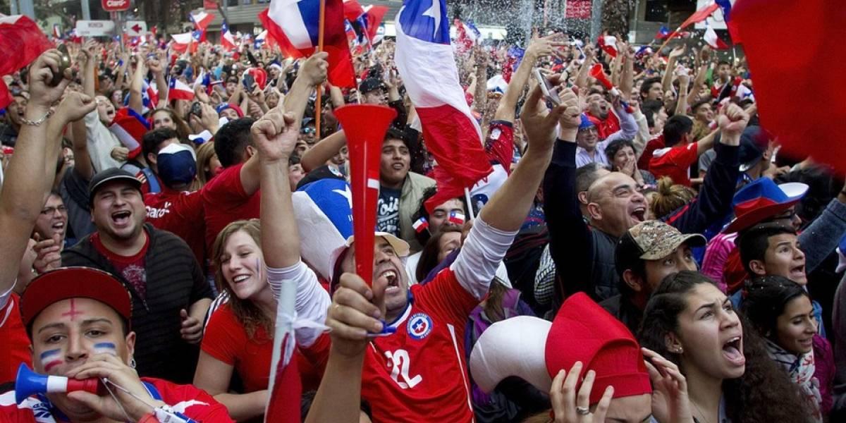 Chilenos demandaron a Apple por la velocidad de sus iPhone