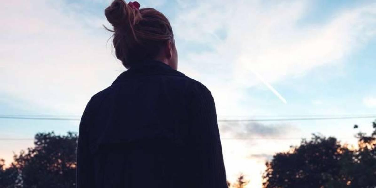 Dos niñas de 10 y 11 años conspiran para asesinar a compañera y provocan remezón en colegio: revelan los macabros detalles
