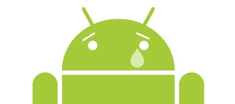 Google se retirará del negocio de las tablets, sin anuncio ni advertencia