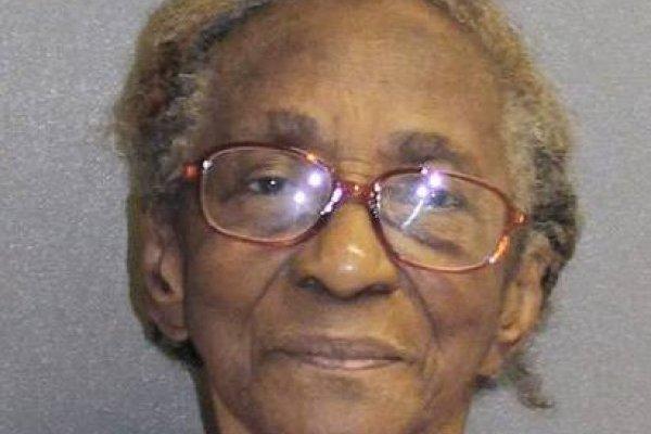 abuela chancla