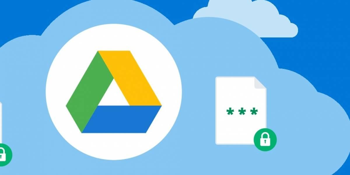 Conoce más de Google Drive: Mira cómo aprovecharlo al máximo