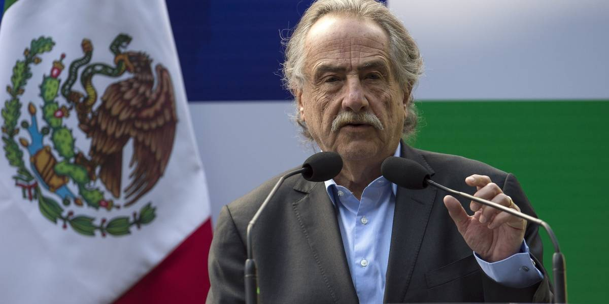 Los votos que serían clave para que México organice el Mundial 2026