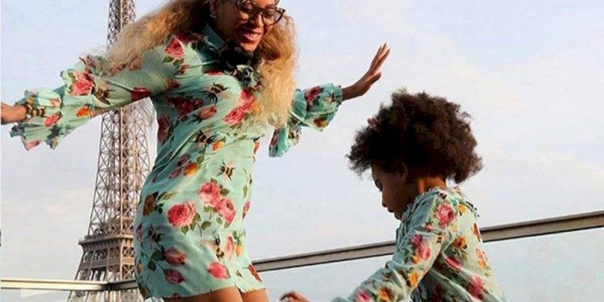 As mães do zodíaco que também são as melhores amigas dos seus filhos