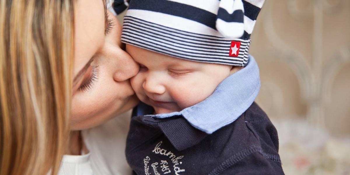 Las mejores frases para dedicar en el Día de la Madre