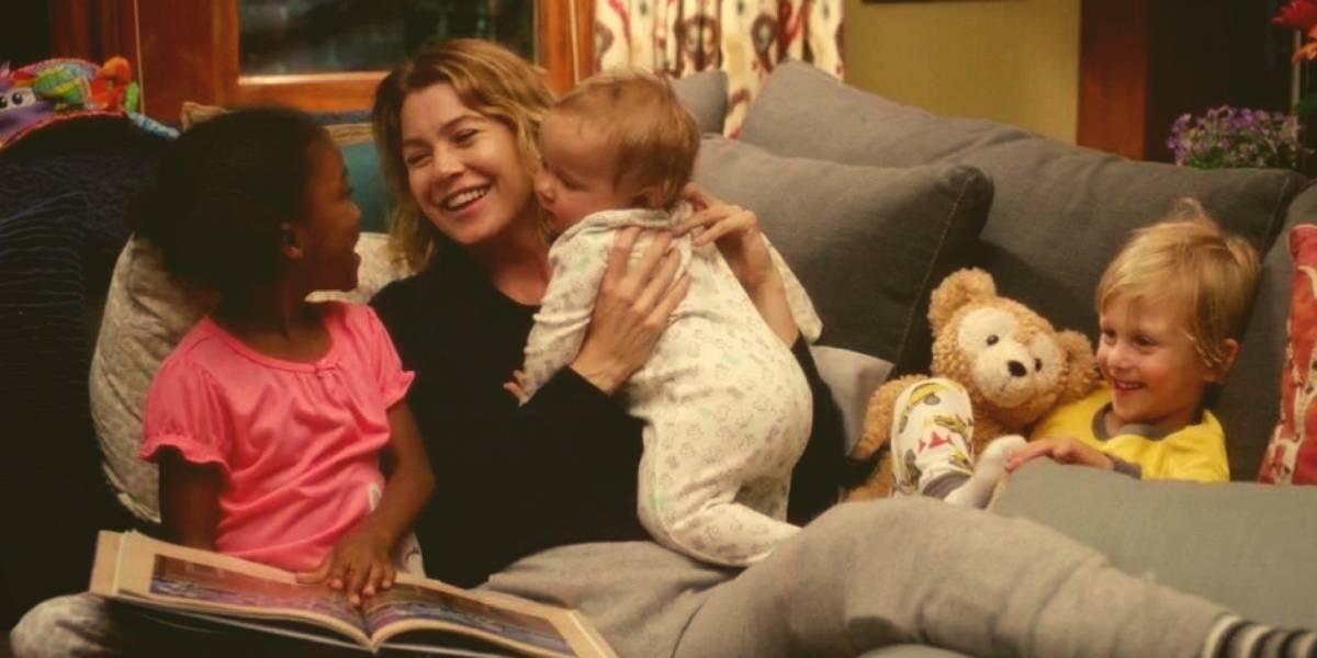 As mães mais carinhosas do zodíaco