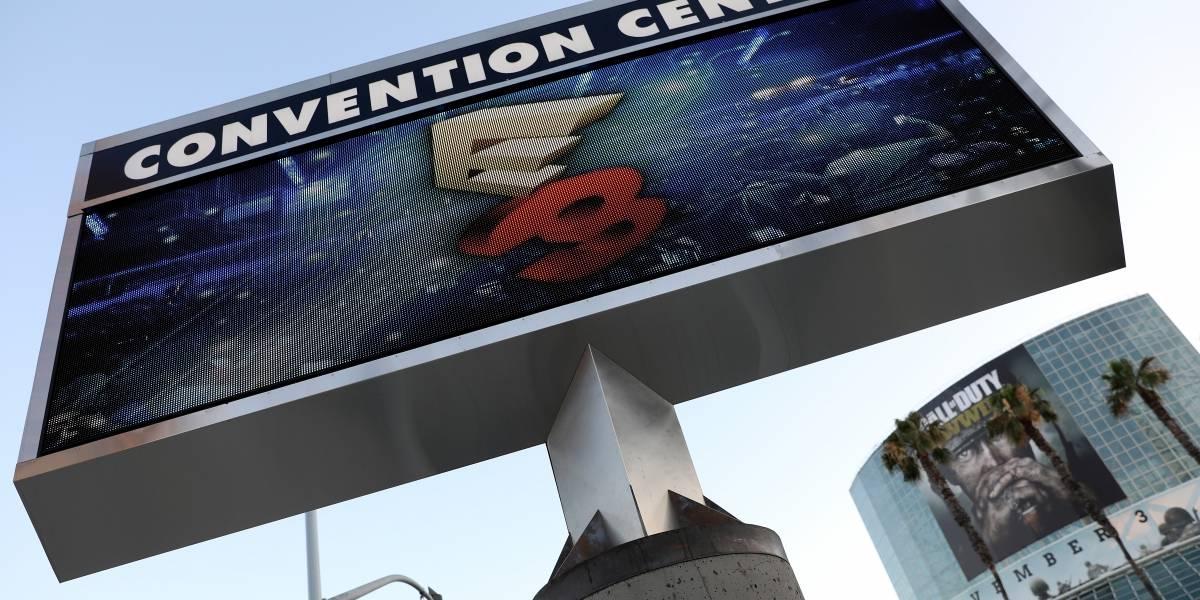 E3 2018: esto es lo que esperamos que nos traiga el evento de videojuegos más importante del año