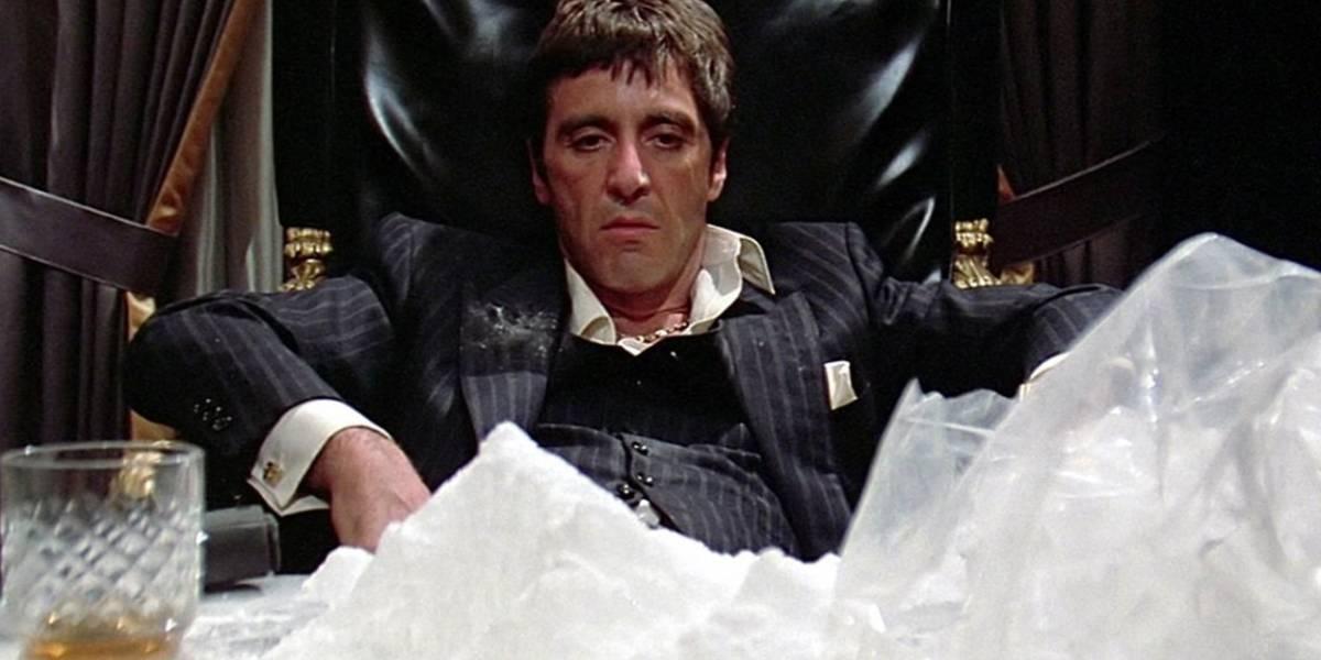 Crean chip para detectar cocaína en el aliento