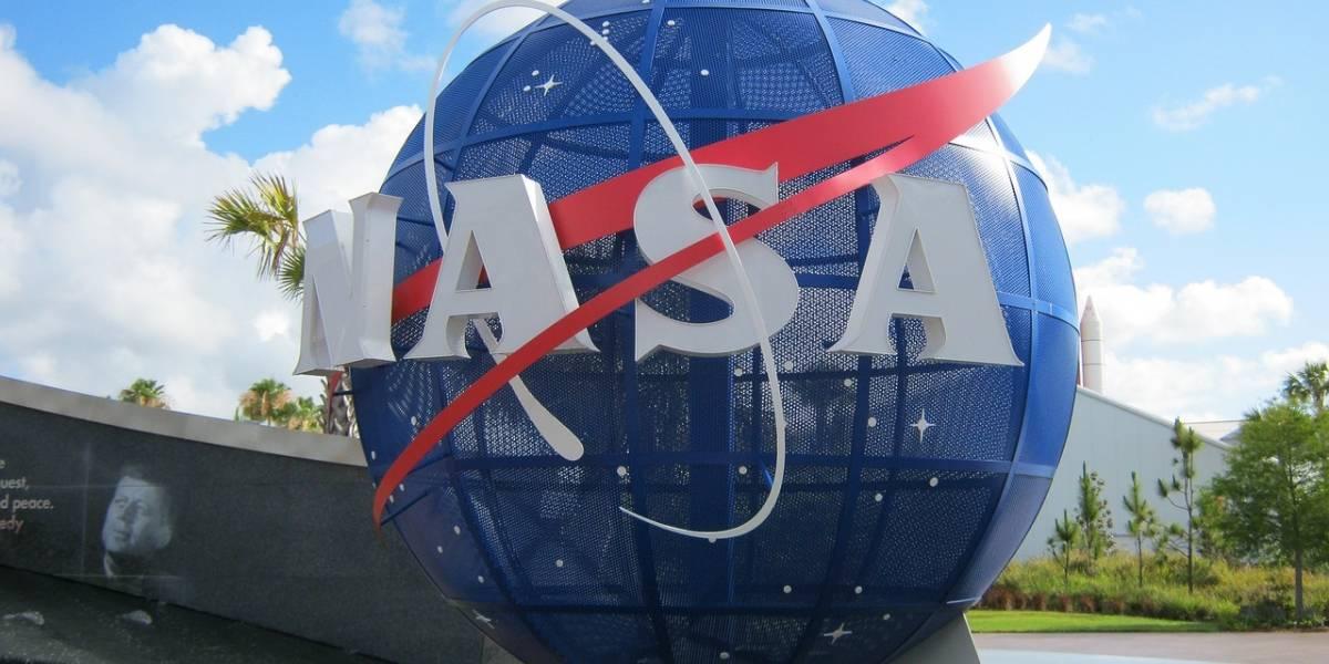 Conoce a los dos estudiantes que representarán a México en la NASA