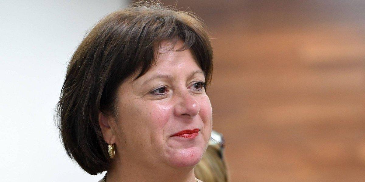 Jaresko contradice alegaciones del Gobierno