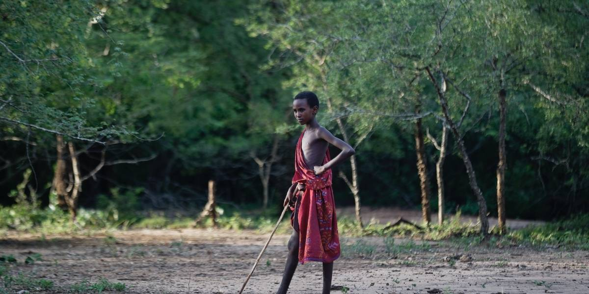 Denuncian abusos contra masáis en Tanzania por turismo