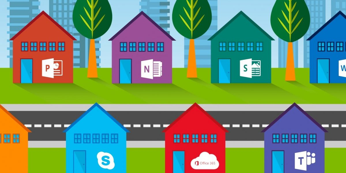 Microsoft invita a maestros de la Isla a evento de innovación en la educación