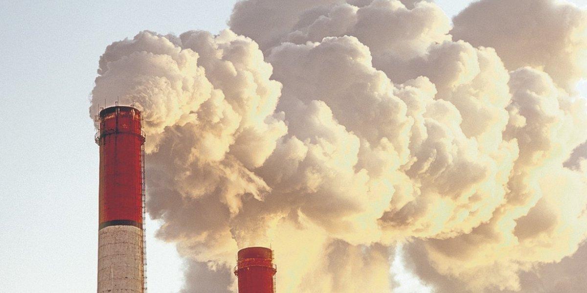 Se reducen las emisiones tóxicas en Puerto Rico