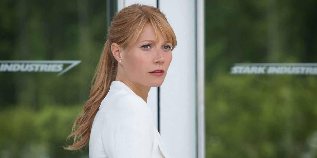 Gwyneth Paltrow pode ter soltado spoiler de Vingadores 4; confira qual é