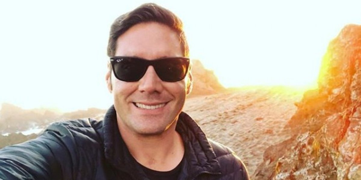 """""""Pensé que me iba a morir"""": Pancho Saavedra revela terrible experiencia durante viaje al altiplano"""