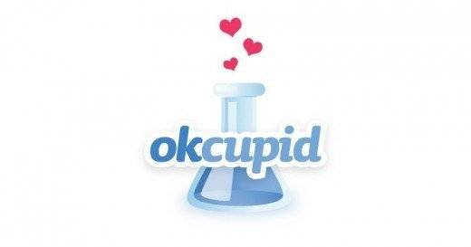 Ok Cupido