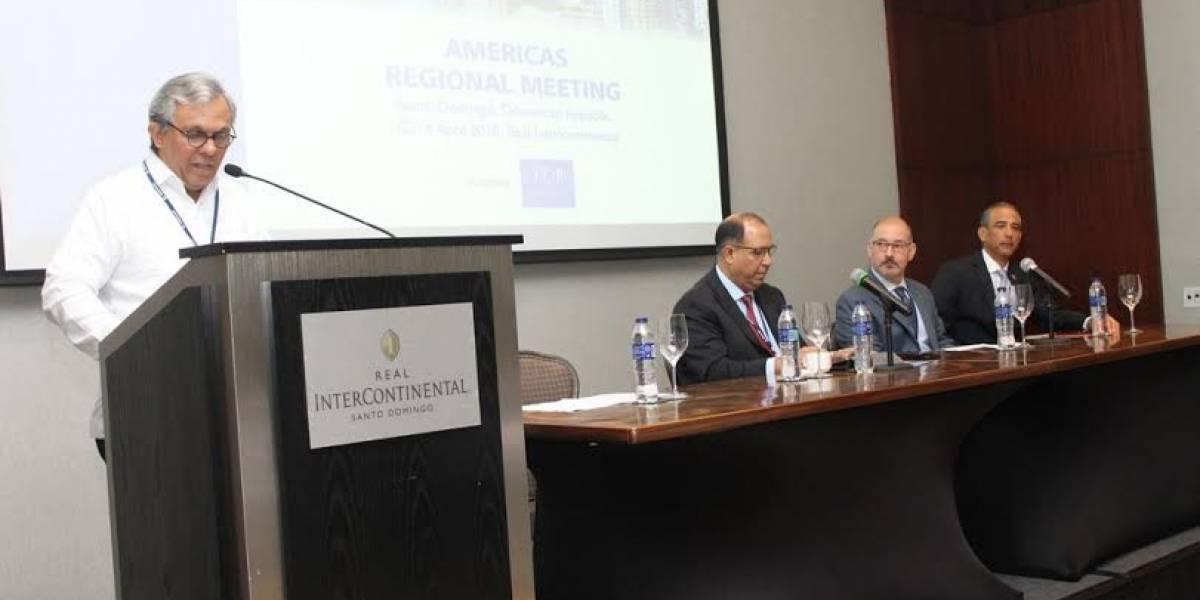 Multilaw realiza en el país reunión regional de las Américas