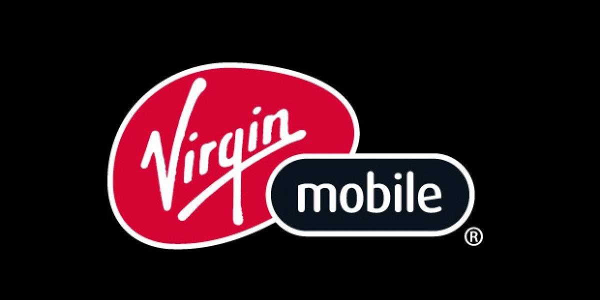 Virgin Mobile pone a la venta sus operaciones en Latinoamérica