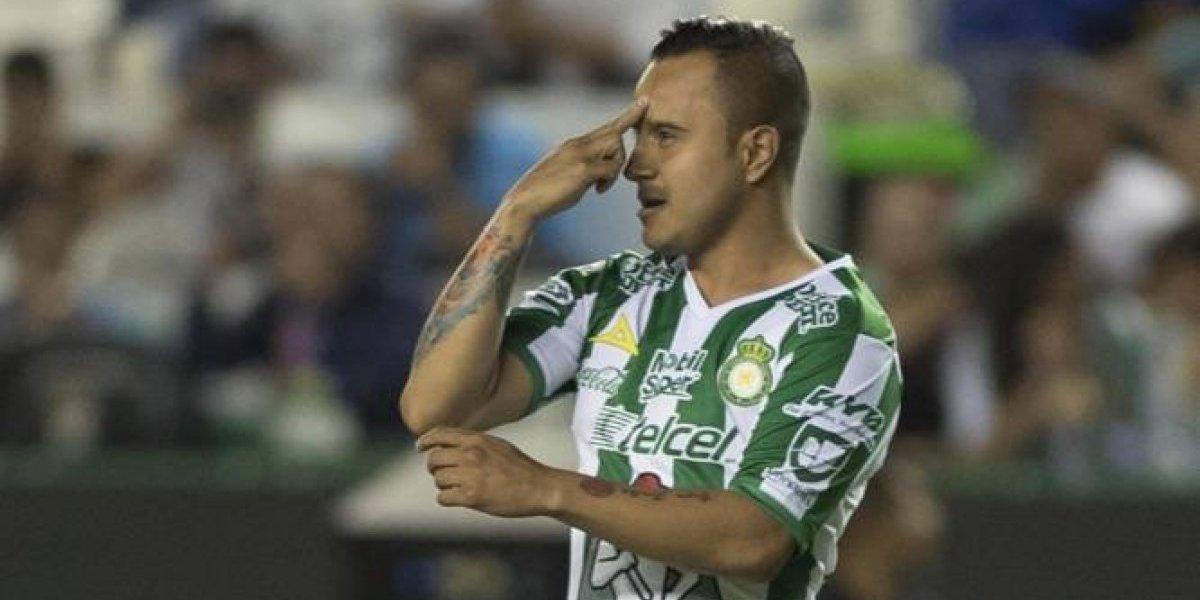 Chivas busca refuerzos para el Apertura 2018