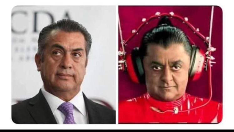 Entre noticias falsas y memes: así se viven las campañas electorales las redes sociales de México