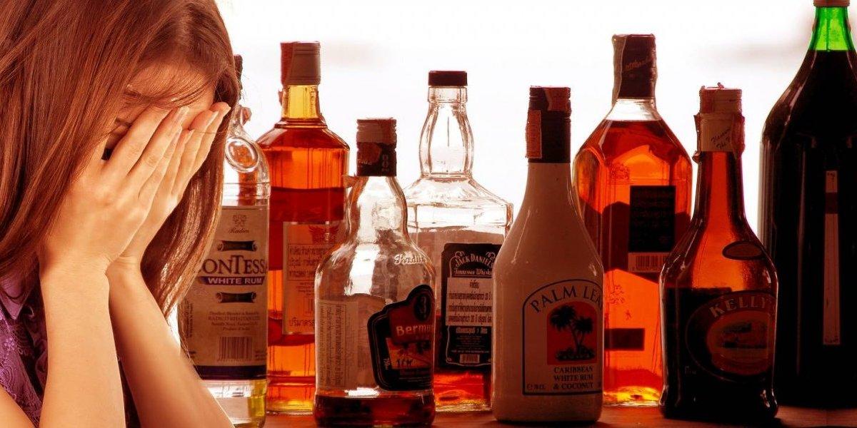 Vídeo mostra efeitos que o consumo de álcool deixa no fígado; mulheres são as que mais sofrem
