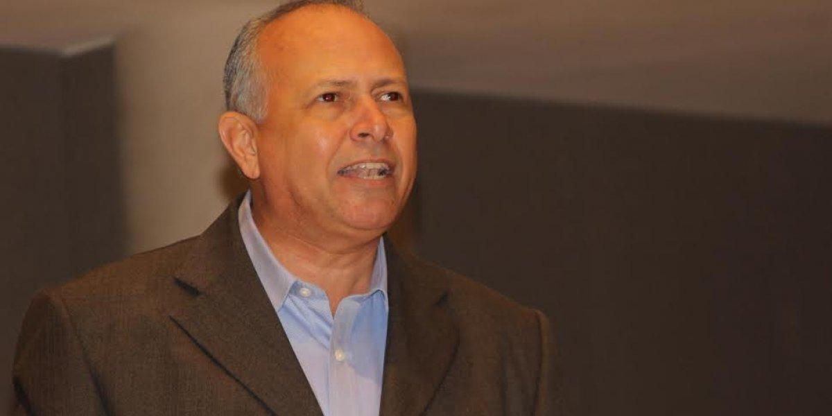 Regidores del PRM en SDE denuncian vejamenes por caso de la envasadora de GLP Rojo Gas