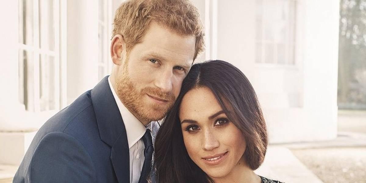 Casamento real: tudo o que você queria saber sobre o casamento de Harry e Meghan - e tinha vergonha de perguntar