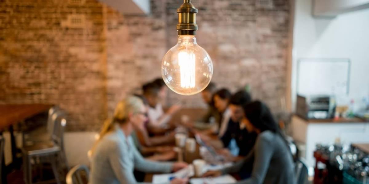 Por que as empresas não sabem como será o trabalhador do futuro?