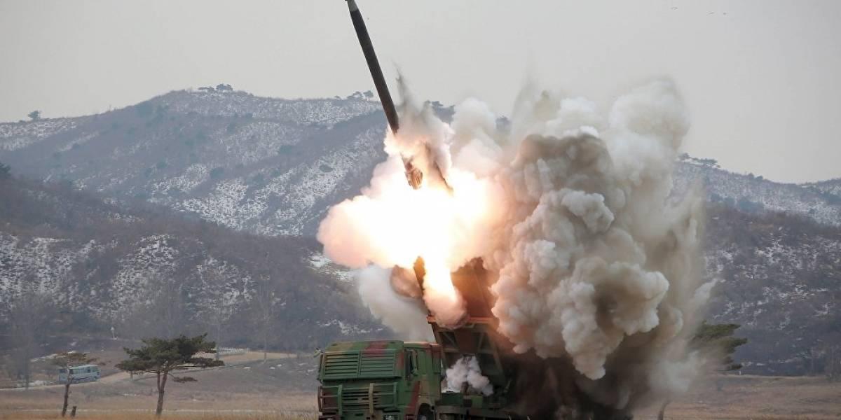 El nuevo gesto de Kim Jong-un con el mundo: Corea del Norte anuncia que no hará más pruebas ni lanzamientos de misiles