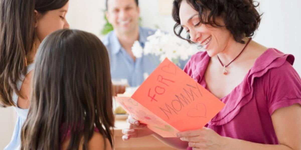 Día de la Madre: ¿Cómo cambia el cerebro de una mujer tras tener un hijo?