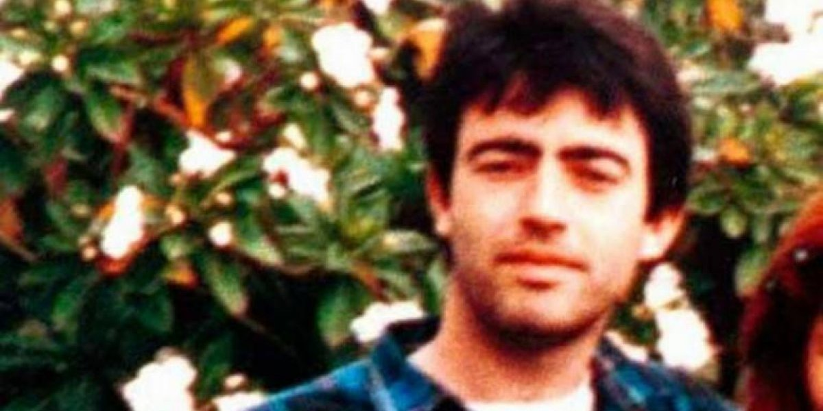 La investigación se vuelve a cerrar sin culpables: Dictan la suspensión temporal del Caso Matute Johns