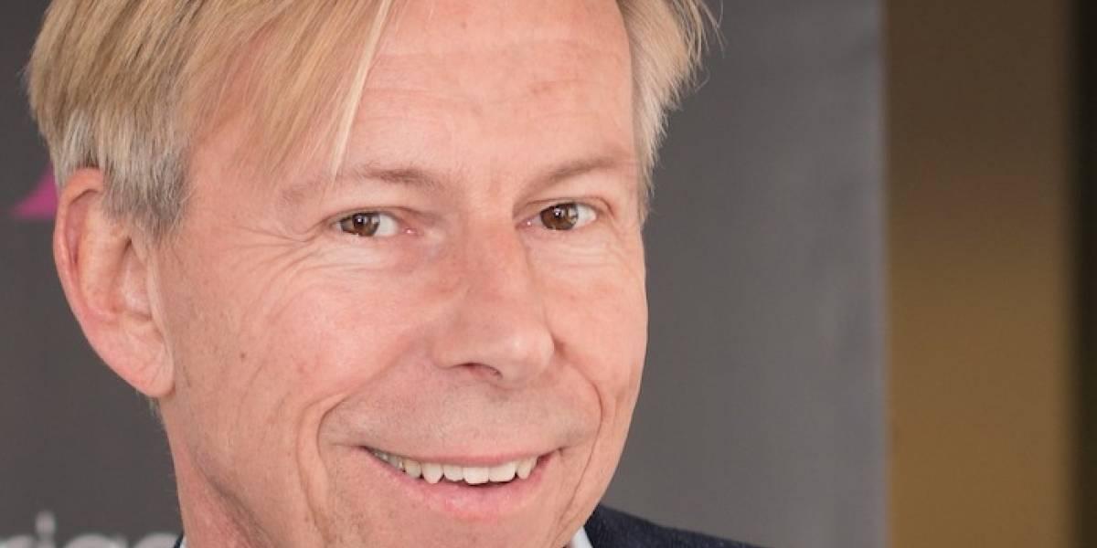 """PDH califica de """"insólita"""" la decisión de pedir el retiro del embajador de Suecia"""