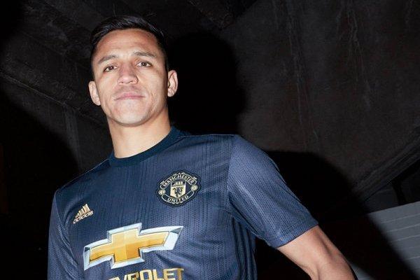 United promete suculento bono a Alexis si gana la Champions
