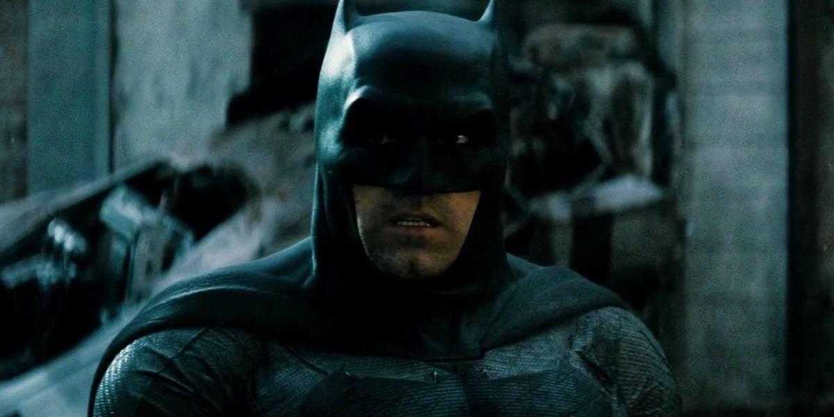 James Gunn dice que sería capaz de matar a Batman y explica cómo lo haría