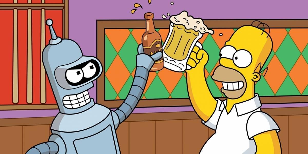 La cerveza mantiene estable a la sociedad, lo dice la ciencia