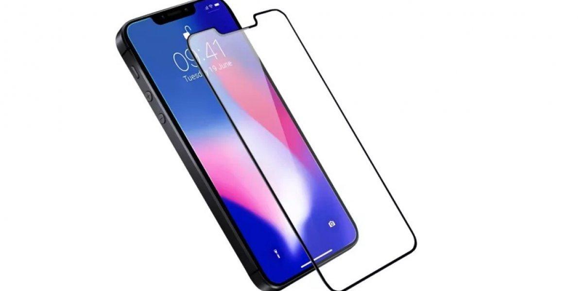 El iPhone SE 2 tendría un notch, según diversos rumores