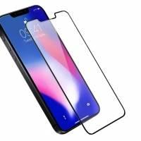 Apple: Nuevo iPhone SE será lanzado en el año 2020. Noticias en tiempo real