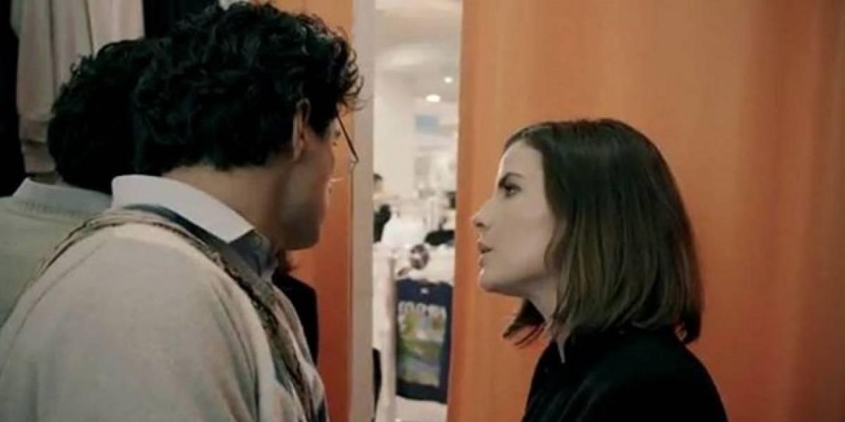 Laura Perico será Paola Turbay en novela sobre Jaime Garzón