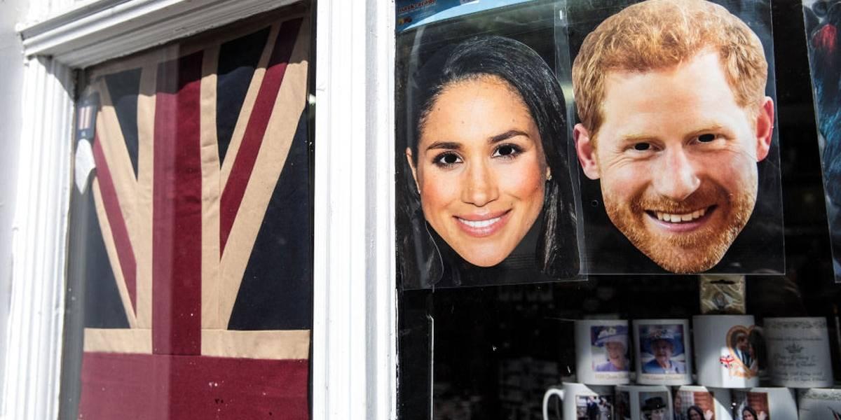 Casamento real: conheça tradições centenárias que Príncipe Harry e Meghan Markle devem seguir