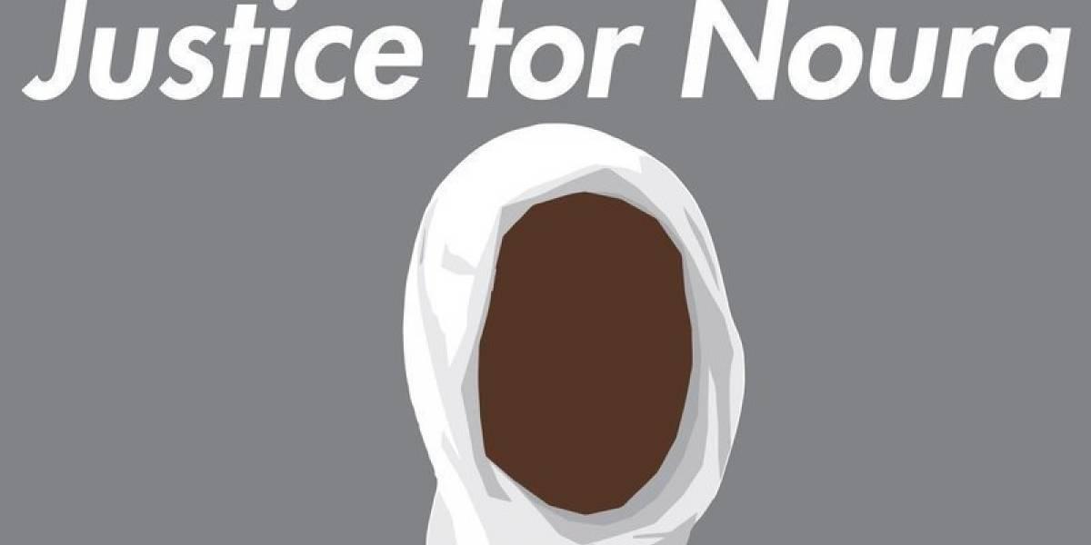 Indignación internacional: Condenada a muerte una adolescente que mató a su marido mientras intentaba violarla