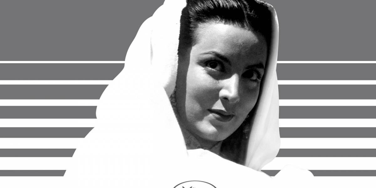México: UNAM digitaliza película de 1946 para el Festival de Cannes y Martin Scorsese