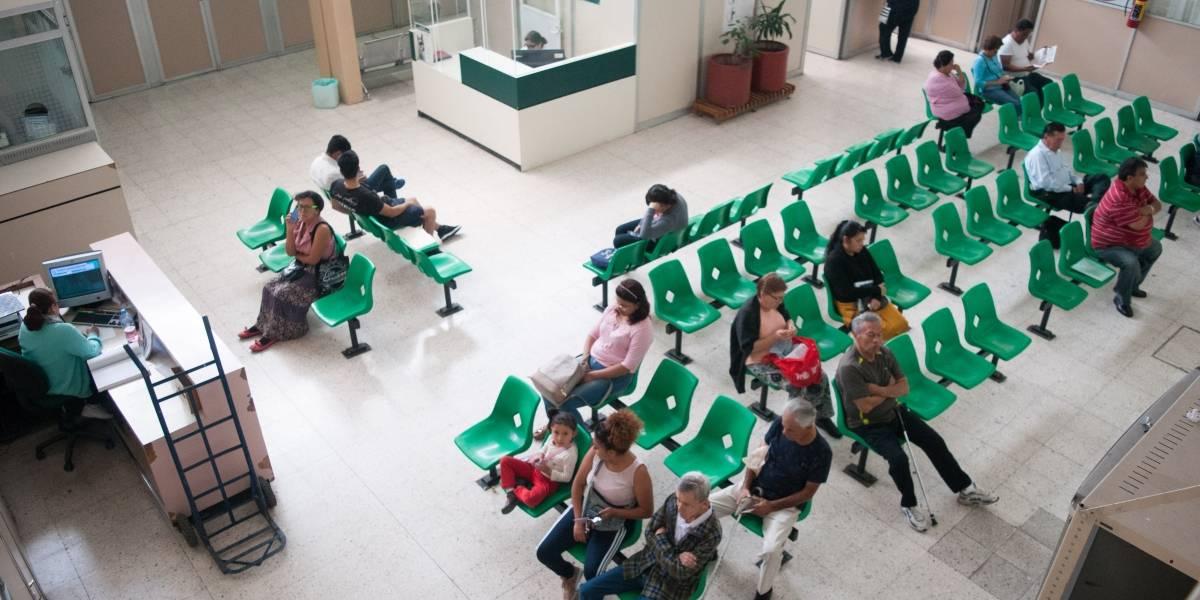 9 de cada 10 medicamentos adquiridos en Internet son irregulares: Secretaría de Salud