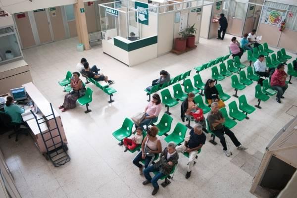 64% de mexicanos usan internet — INEGI