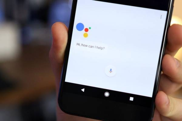 Google Assistant se actualiza en iOS para que ¿¡Lo uses con