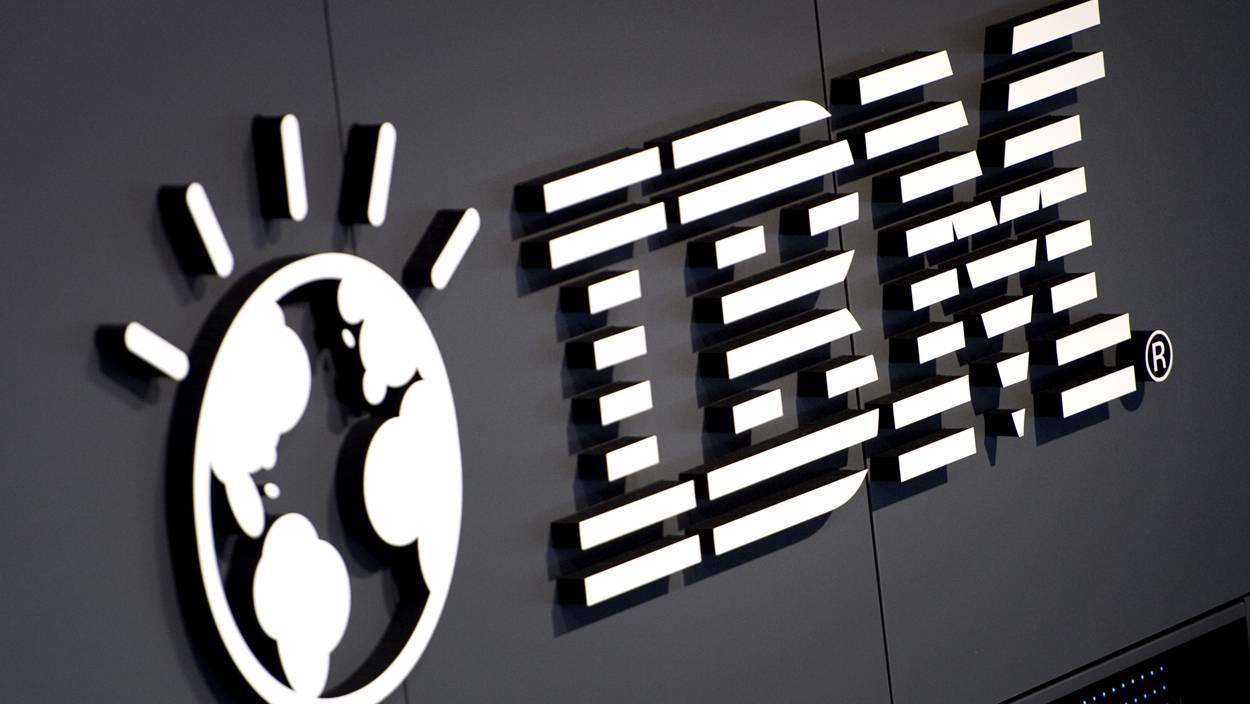 IBM prohíbe a sus empleados usar memorias USB