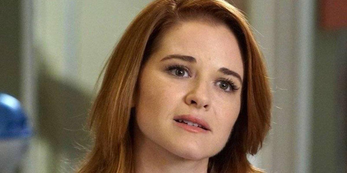 Grey's Anatomy: parte do final de April é revelado e episódio cheio de referências emociona